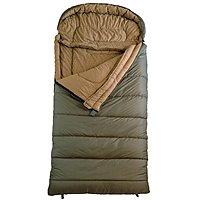 Amazon Deal: TETON Sports Celsius XXL 0° F Flannel Lined Sleeping Bag