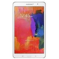 Rakuten (Buy.com) Deal: 16GB Samsung Galaxy Tab Pro 8.4