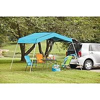 Kmart Deal: BBQ Pro Fun on the Run Pop Up Gazebo / Canopy $30 + free store pickup at Kmart