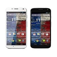 eBay Deal: 16GB Motorola Moto X (2013) Unlocked No-Contract Smartphone