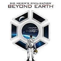 Green Man Gaming Deal: Civilization: Beyond Earth (PC Digital Download)