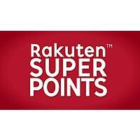 Rakuten (Buy.com) Deal: Rakuten: Pre-Register for Holiday Sale & Get $5 in Rakuten Super Points