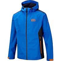 Walmart Deal: Bear Grylls Men's Apparel: Waterproof Jacket