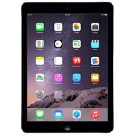 Best Buy Deal: Apple iPad Air 9.7