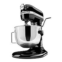 Bon-Ton Department Stores Deal: 5-Qt KitchenAid Professional Heavy Duty 475W Bowl-Lift Stand Mixer