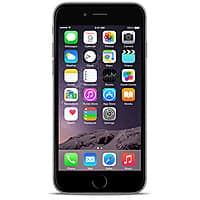 T-Mobile Deal: T-Mobile 64GB Apple iPhone 6 4.7