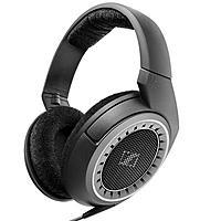 Newegg Deal: Sennheiser HD 439 Around-Ear Headphones