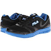 6PM Deal: 6PM Coupon: 15% Off: Fila Men's Warp 4 Sneakers