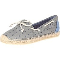 Tilly's Deal: Sperry Top-Sider Women's Shoes