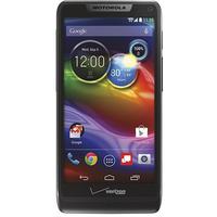 Best Buy Deal: 8GB Verizon 4.3