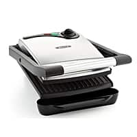 Macys Deal: Bella: Rotary Waffle Maker, Electric Skillet, Rocket Blender or Panini Grill