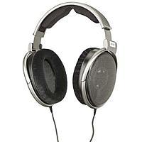 Adorama Deal: Sennheiser HD650 Audiophile Open Headphones