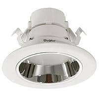 Home Depot Deal: Whirlpool Gold Series Recessed Dimmable LED Ceiling Light Kits