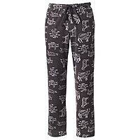 Kohls Deal: Kohl's Cardholders: Men's Lounge Pants