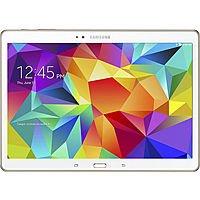 eBay Deal: 16GB Samsung Galaxy Tab S 10.5