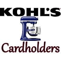 Kohls Deal: 6-Qt KitchenAid Pro 600 Stand Mixer + $60 Kohl's Cash