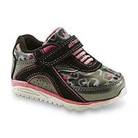 Kmart Deal: Kmart Athletic Shoes: Buy One Get One For $1: 2-Pair