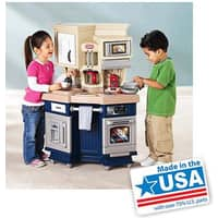 Walmart Deal: Little Tikes Super Chef Kitchen
