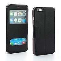 Amazon Deal: aLLerLi Cases for iPhone 6/6 Plus