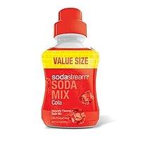 SodaStream Deal: 16.9-Oz Sodastream Drink Mix (various)