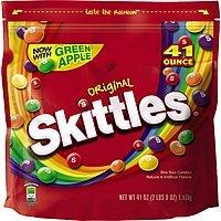 Amazon Deal: 2-Pack 41-Oz Skittles (Original)