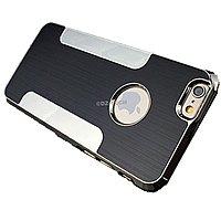 eBay Deal: iPhone Cases (6/6 Plus/5s/5c/4s)