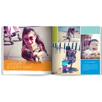 ShutterFly Deal: 20-Page 8