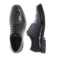JCPenney Deal: Nunn Bush Men's Cumberland Wingtop Oxford Shoes or Nunn Bush Glenwood Loafers $20 + Free ship to JCPenney on orders over $25