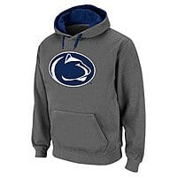 Finish Line Deal: Select NCAA Hoodies or Sweatpants
