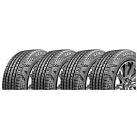 TireCrazy Deal: Set of 4 Kumho Solus TA11 Tires