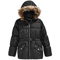 Macy's Children's Coats: Girls'