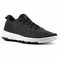 6265c209ed1 Men's Shoes Deals, Coupons and Offers | Slickdeals.net