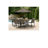 Sears Patio Furniture Now Up To 70% Off, YMMV.  Free pick up in Store