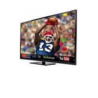 "60"" Vizio E601i-A3 WiFi 1080p 120Hz Razor LED Smart HDTV  $679 + Free Shipping"
