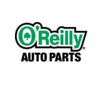 Free $5 off $5 at O'Reilly Auto Parts Coupon | Facebook | Instant Email Delivery | Still working AS OF 12-06-2013