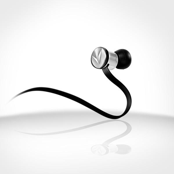 Velodyne vPulse In-ear Headphones (2014 model) $29 + free shipping