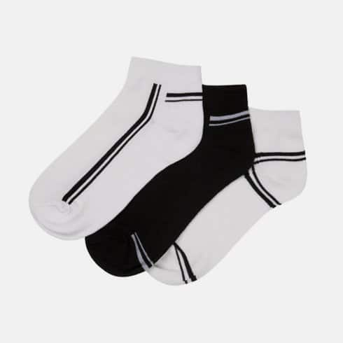 15-Pairs of Beverly Hills Polo Club Low Men's Socks for $12.74 shipped (85¢ per pair)