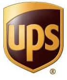 Free 6 months premium UPS Mychoice membership from officedepot