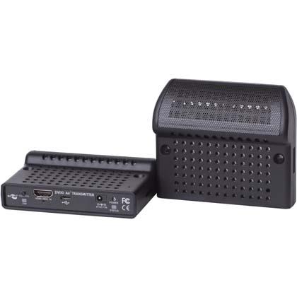 DVDO AIR3 60GHz HDMI Wireless HD Adapter $87 + free shipping