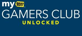 Free Best Buy Gamers Club Unlocked Membership ($129.99 value) with purchase Any phone INCLUDING PREPAID, as low as $5(!!), NO ACTIVATION REQ'D!!!