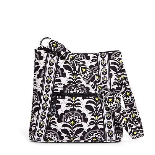 Vera Bradley Buy 1 Sale Item Get 1 Free + Free Shipping Today