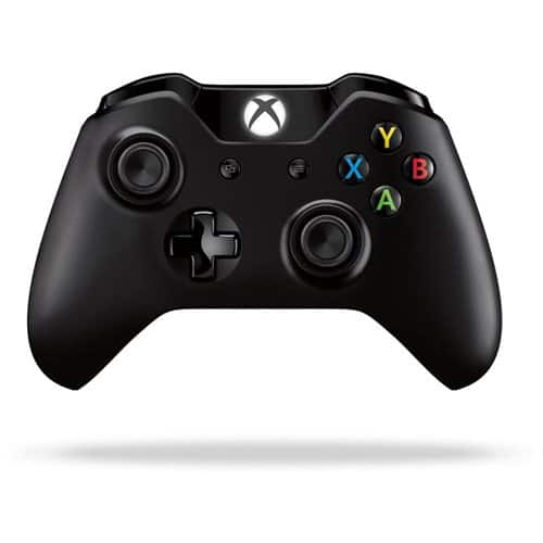 Xbox one controller $35 + FS at Rakuten.com New customer