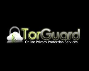 TorGuard 50% Off VPN Service: $30/year, Proxy Service or SmartDNS  $23.50/year