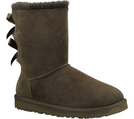 Shoebuy.com Coupon: Additional Savings Including Uggs:  $50 off $100+ Orders w/ Visa Checkout + Free Shipping