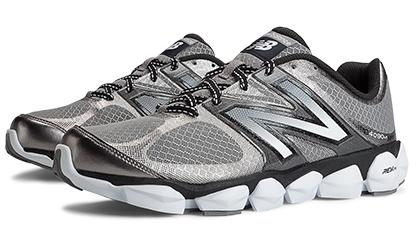 New Balance 4090 Men's Running Shoe $31 shipped