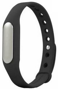 $14.99 - Original Xiaomi Miband Bluetooth Smart Bracelet For Mobile Phone