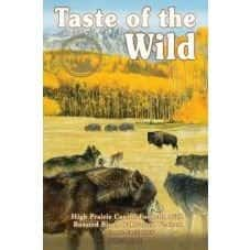 60lbs of Taste of the Wild Dry Dog Food (various)  $69 + Free Shipping (New Customers)