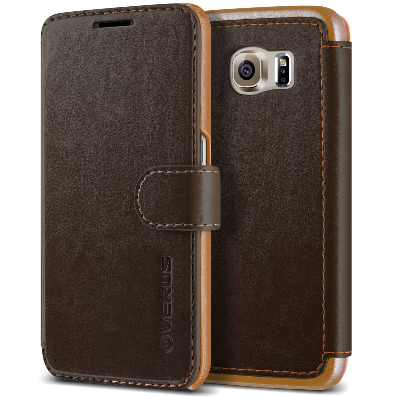 Huge 80% OFF Verus Cases iPhone 6 / 6 Plus / HTC M9 / S6 / S6 Edge on Amazon