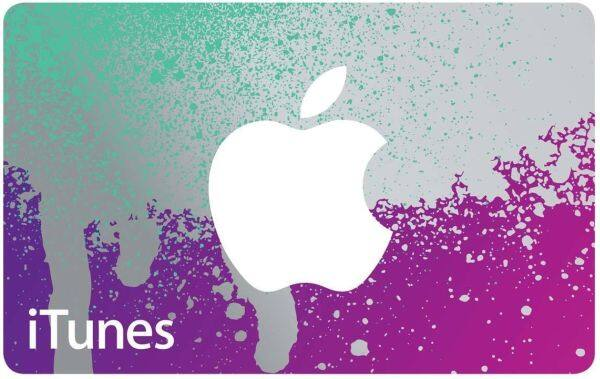 $50 Gift Cards: iTunes, Michael's, Cabela's, Applebees  $40 & More + Free Shipping