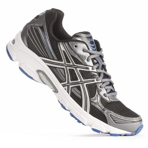 2-Pair Men's Running Shoes: ASICS Gel Galaxy 5 Trail, New Balance 450, New Balance MTE 512 G1 Trail + $15 Kohls Cash $51 ($25.49 each) + free shipping